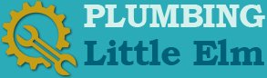 plumbing little elm
